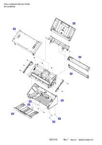 Scanner accessories epson user manual | pdf-manuals. Com.